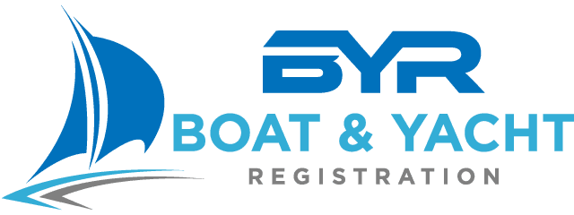Boat & Yacht Registration