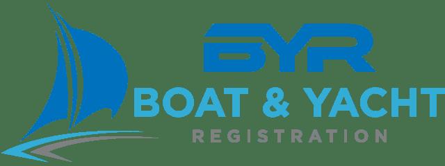 Boat & Yacht Registration