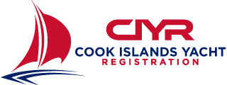 Yacht Registration under the Cook Islands Flag Boat & Yacht Registration