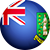 Yacht Registration under the British Virgin Islands Flag