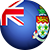 Yacht Registration under the Cayman Islands Flag