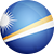 Yacht Registration under the Marshall Islands Flag