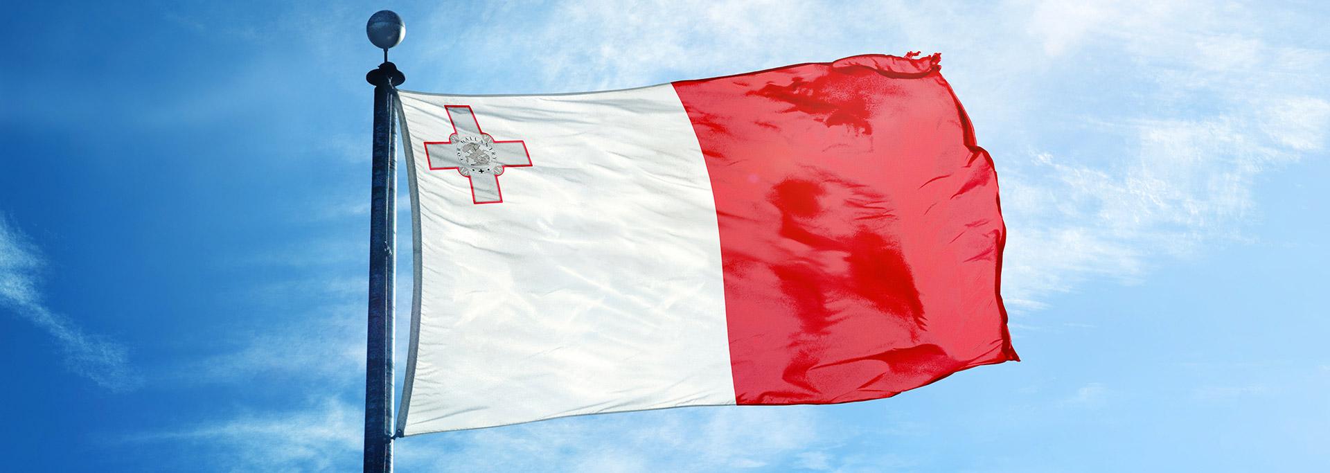 Yacht Registration in Malta-banner