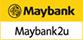myBank
